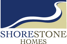 Shorestone Homes
