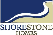Shorestone Homes