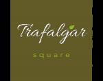 Trafalgar Square Mission Kelowna Bungalows for sale