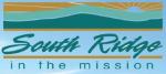 southridge logo kelowna upper mission
